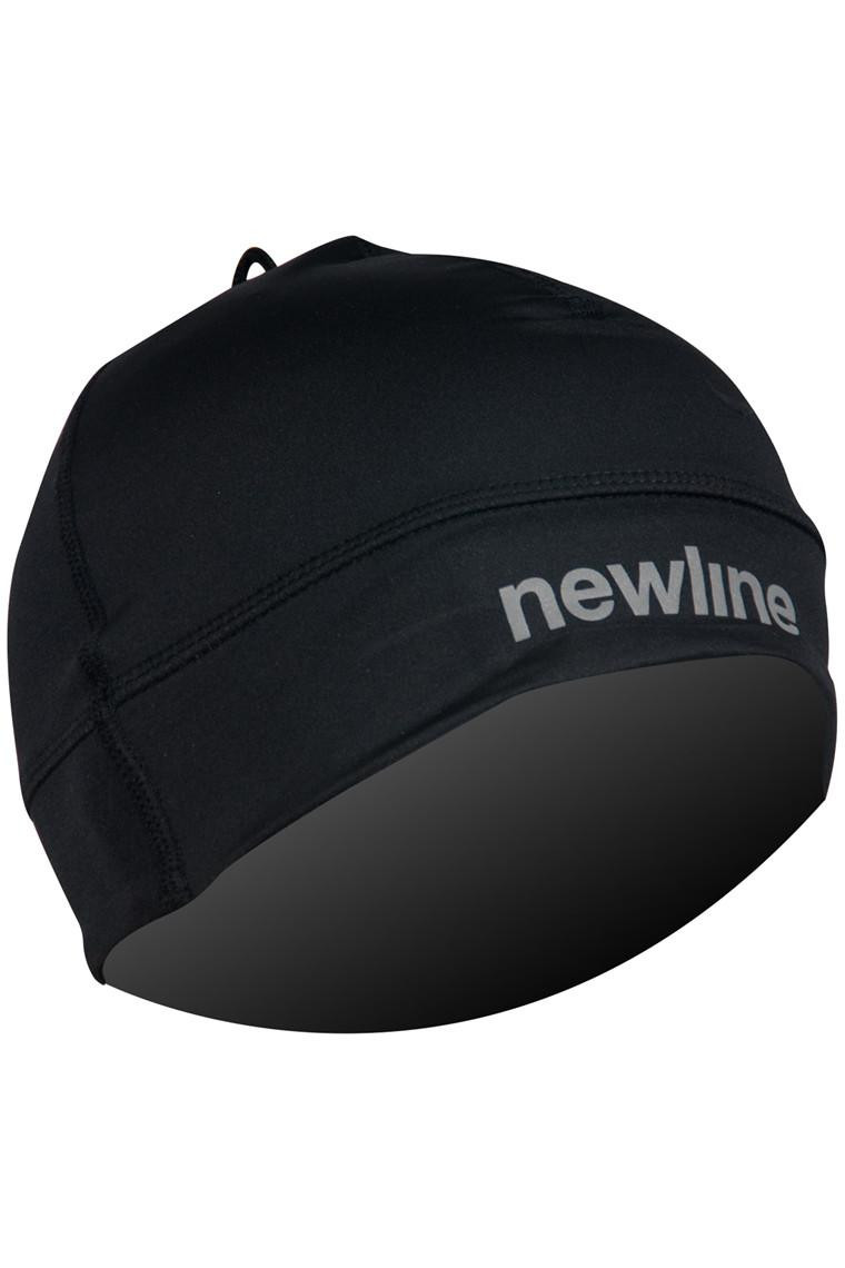 newline THERMAL CAP WIND PREOTECTION - THERMAL CAP WIND PREOTECTION